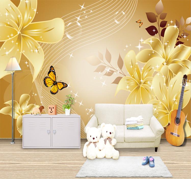 Buy Luxury European Style Flowers