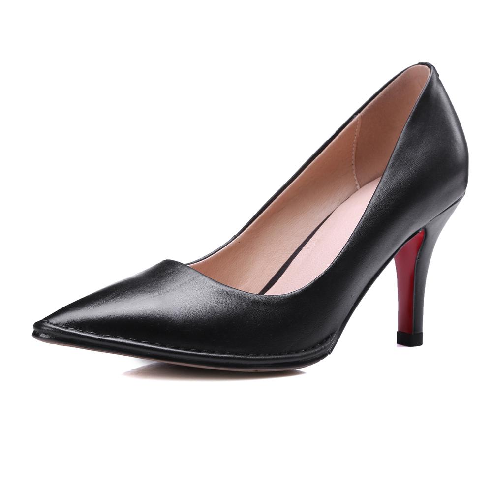 Cheap Unique Heels