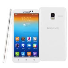 Original Lenovo A850+ MTK6592 Octa Core Dual SIM GPS 3G WCDMA Android Mobile Phones Smartphone Multi Language