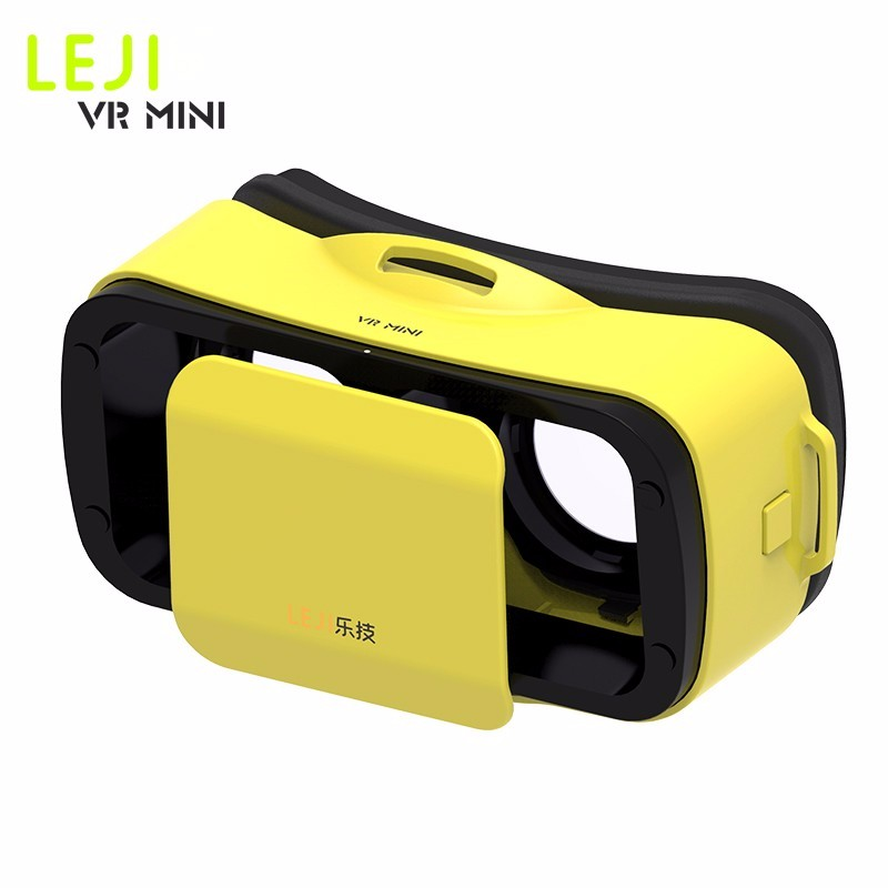 2016-VR-BOX-III-3.0-Mini-LEJI-Virtual-Reality-3D-Game-Video-Movie-Glasses-Headset-Google-Cardboard-Oculus-Rift-3-D-Glass-Lens (18)