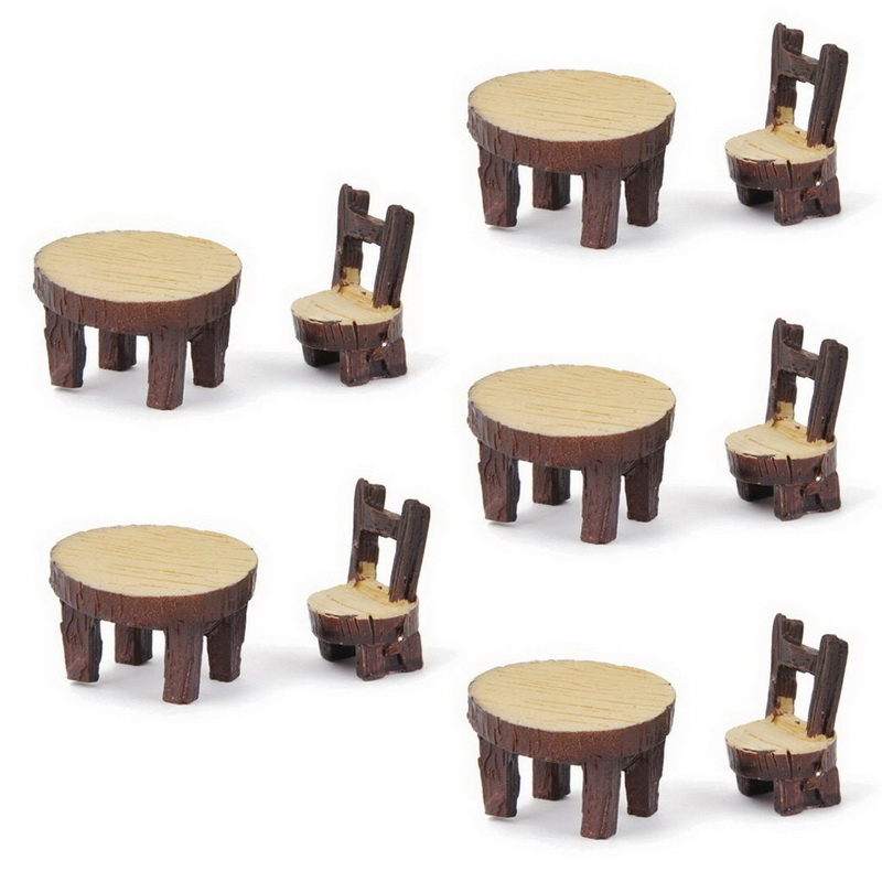 online get cheap tavola rotonda giocattoli -aliexpress.com ... - Tavolo Da Pranzo Set Con Tavola Rotonda