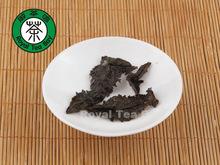 Orangic Charcoal Baked Tie Guan Yin Oolong Tea T108 Black Oolong free shipping