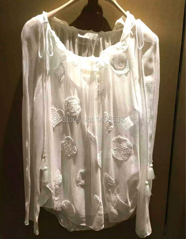 2 Piece Set Women 2016 Luxury Brand Runway Skirt Set WomenОдежда и ак�е��уары<br><br><br>Aliexpress