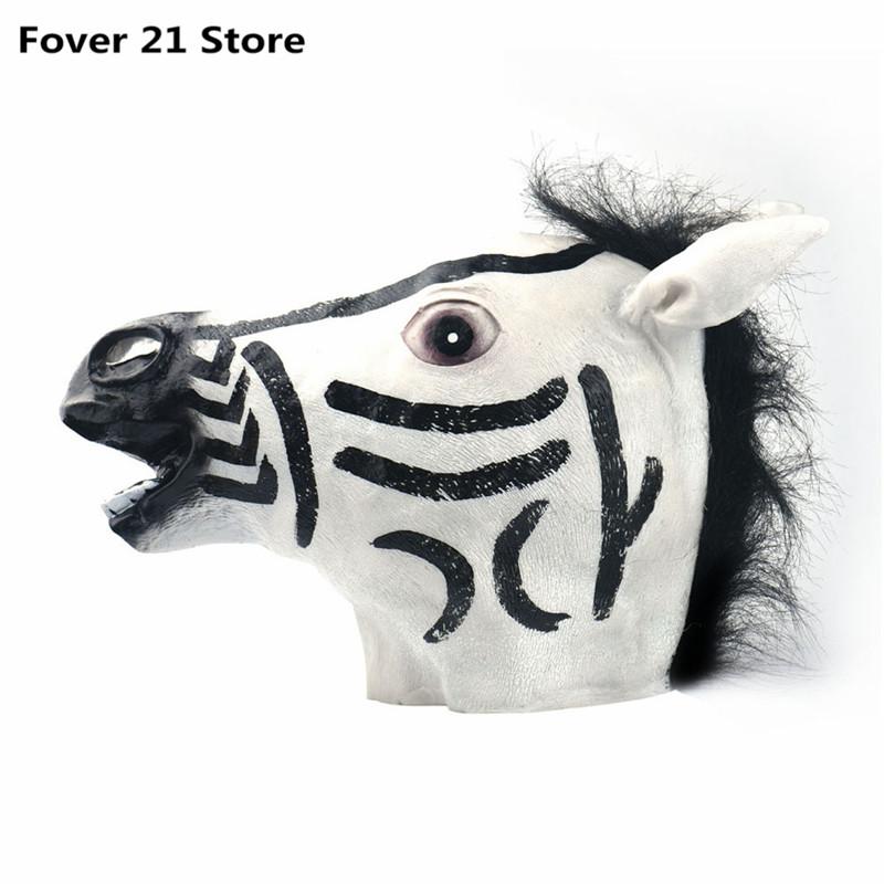 online kaufen gro handel zebra kost m zubeh r aus china zebra kost m zubeh r gro h ndler. Black Bedroom Furniture Sets. Home Design Ideas