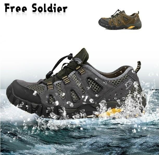 Обувь Из Китая С Бесплатной Доставкой