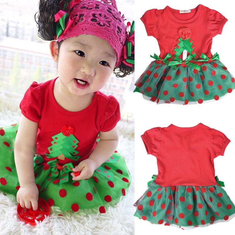 girls dresses summer 2014 Girl princess dress girls Party dress cute Kids tutu dress 2-8 years children's clothes 10(China (Mainland))