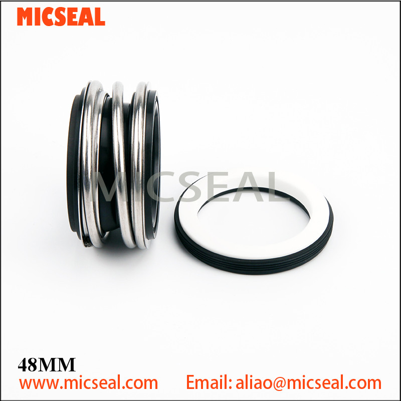 48MM- MG1 - CAR/CER/NBR Mechanical Seal(China (Mainland))