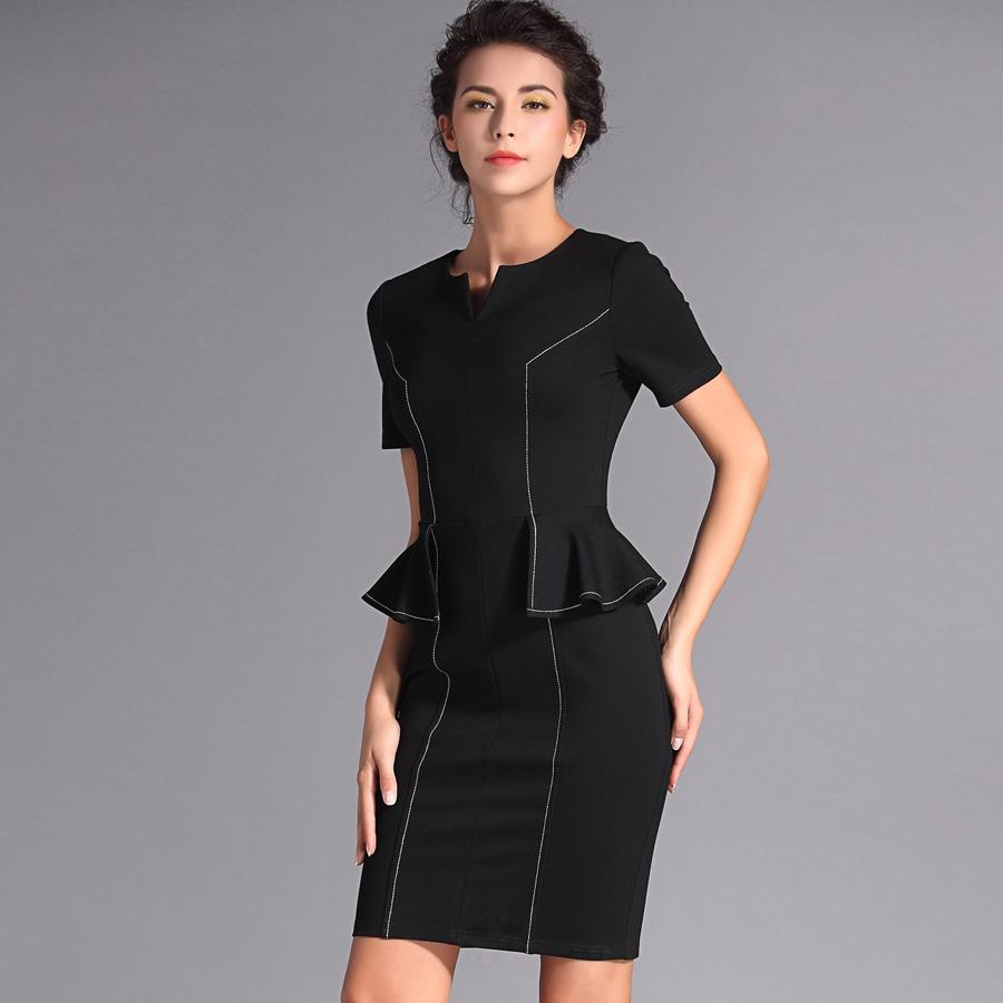 Viens voir buy clothing mature woman cute