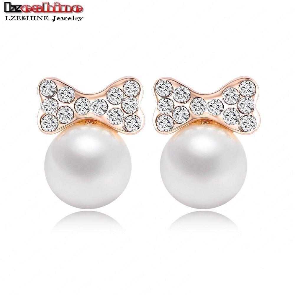 Earrings: cute earrings