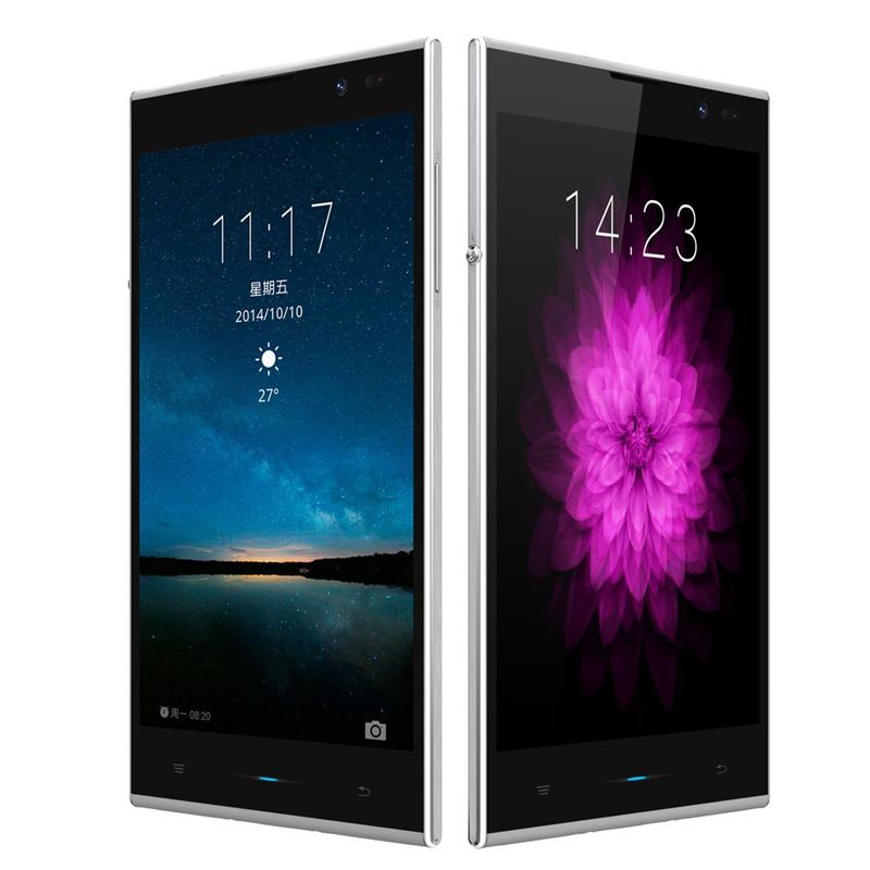 Original iNew V3 Plus 5 Inch MTK6592M 2G+16GB Octa-core Android 4.4 WCDMA 16MP Camera Smartphone GPS Russian Language A#S0(China (Mainland))