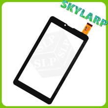 original New Touch screen Digitizer 7″ oysters T72X 3g Tablet Touch panel Glass FHF070076 touch screen