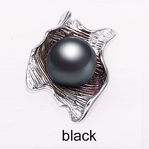 Ожерелья из Китая
