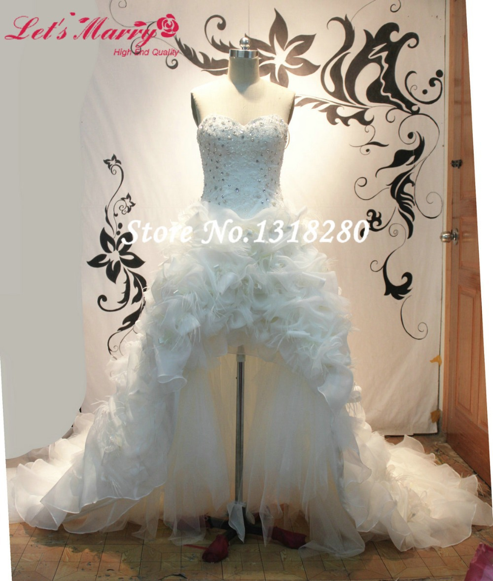 wedding dresses wedding dress with feathers Rosa Clara Dado Lace Overlay Column Dress In Stores