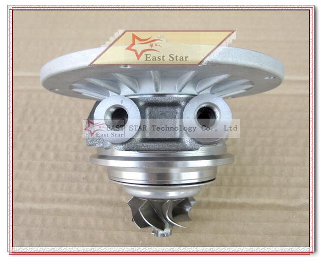 RHF5 8973125140 VA430015 VA430070 Turbocharger cartridge Turbo CHRA For ISUZU Trooper SUV 2000-2011 Opel Monterey B 1998-1999 4JX1TC 3.0L DTI 160HP (1)