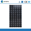 30W Solar Panel 18V 12V Battery Charging Cargador Portable Water proof Mono Module Plate Home Solar System PVM30W