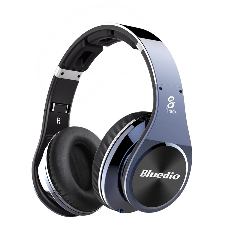 buy bluedio r legend version bluetooth headphones supports nfc bluetooth4 0. Black Bedroom Furniture Sets. Home Design Ideas
