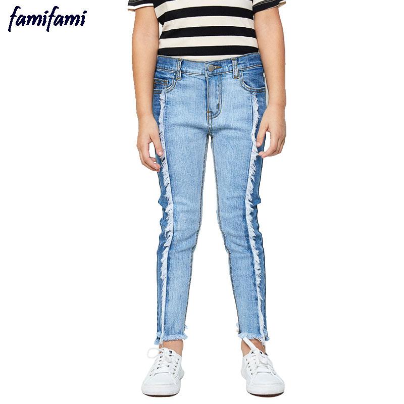 Online Get Cheap Cheap Junior Jeans -Aliexpress.com | Alibaba Group