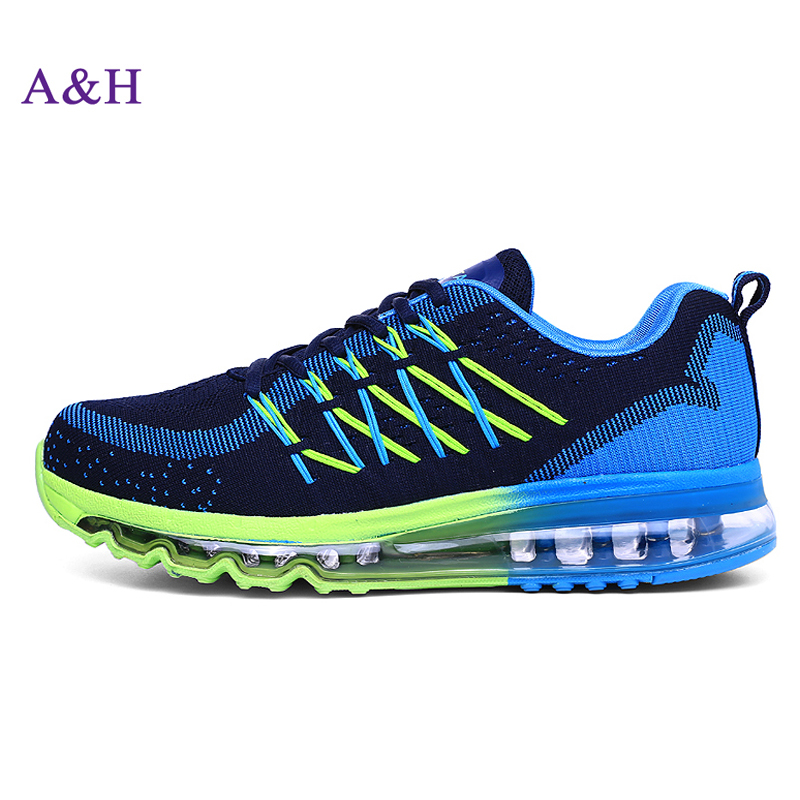mens running shoes Fashion rhythm Sneakers Portable shoes for men Breathable mesh sports shoes Comfortable walking shoes<br><br>Aliexpress