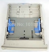 Free shipping original for HP2100 2200 2300HP2300 Cassette Tray'2 R98-1003 R98-1003-000 on sale