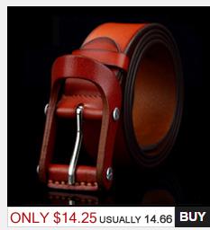 [MILUOTA] 2015 New men belt brand luxury ceinture designer belts men high quality genuine leather belt automatic buckle WN003