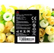 HB4W1H Battery For Huawei Ascend G510 Y210 Y210-0151 Y210C C8813 T8951 U8685D U8951D(China (Mainland))