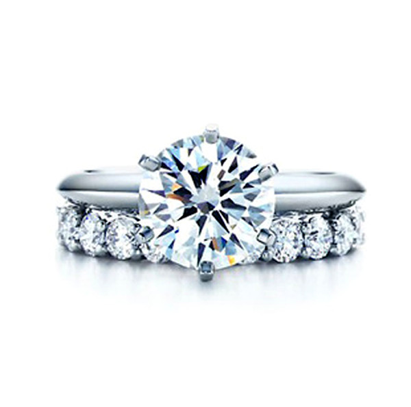Gold Diamond Wedding Sets Promotion Shop for Promotional Gold