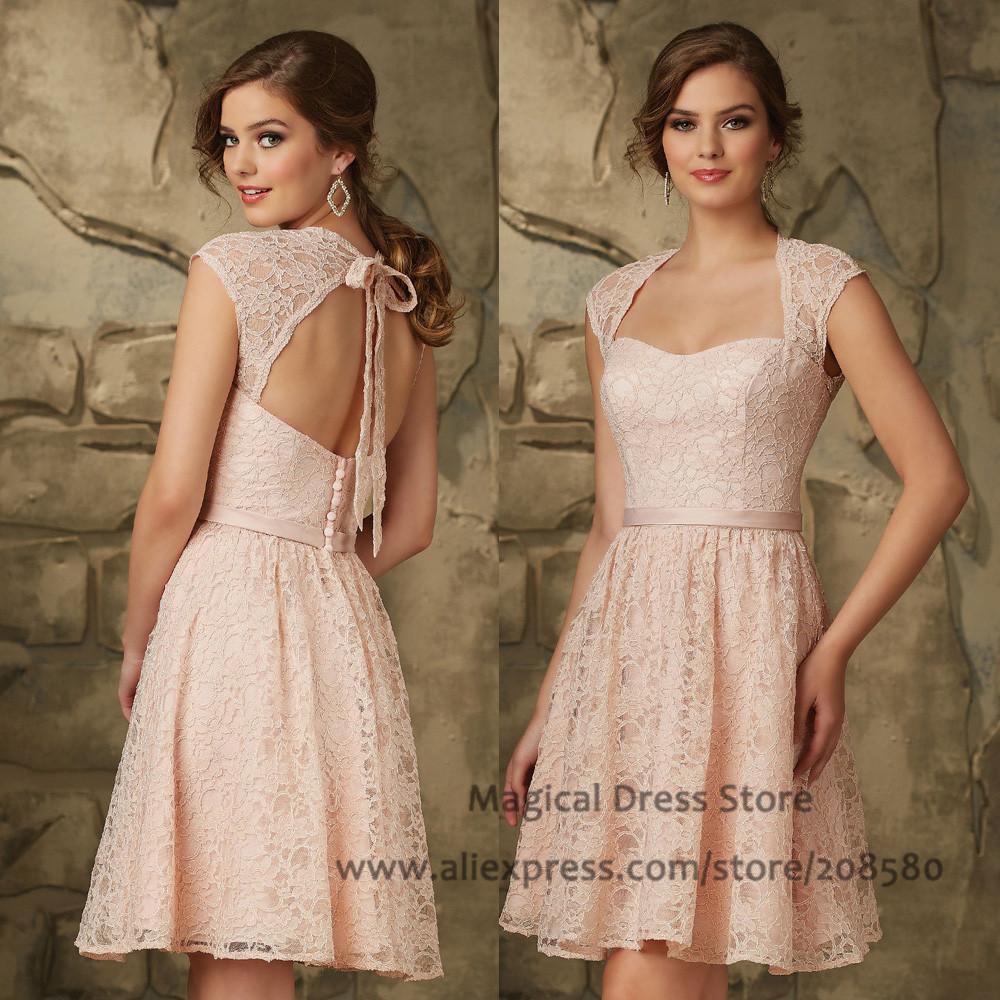 pgina 2 Vestidos Vintage baratos , vestidos estilo
