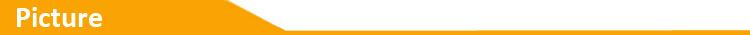 AMST Полный Золотой Нержавеющей Стали мужские Часы Часы Мужчины Dual Time СВЕТОДИОДНЫЙ Цифровой Anolog Кварц 30 М Устойчивы Relogio Masculino