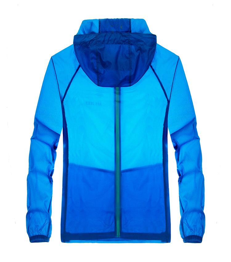 jacket coat men spring (7) -