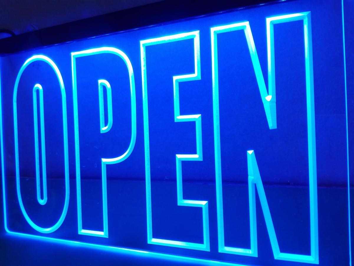 Http Www Aliexpress Com Item Lb097 Open Shop Display Cafe Business Led Neon Light Sign Home Decor Shop Crafts 32350499744 Html