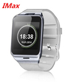 Bluetooth Smart Watch X6 Smartwatch Support SIM TF Card Bluetooth WAP GPRS SMS MP3 MP4 For iPhone And Android