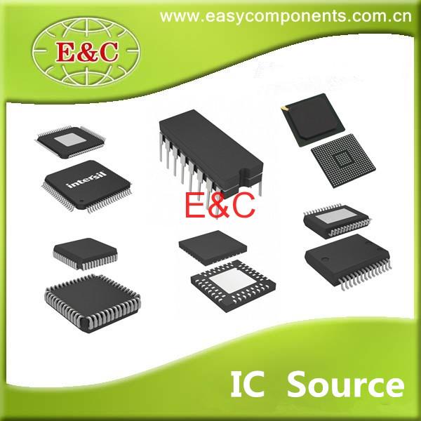 Richtek USA Inc RT9166A-33GXL IC REG LDO 3.3V 0.6A SOT89-3 - Shenzhen Easy Components Technology Co., Ltd. store