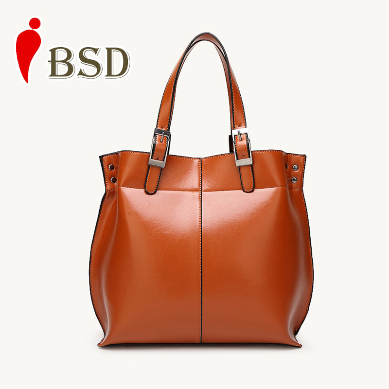 Leather bags women crossbody tote bag bolsa feminina women leather handbags luxury handbags women bags designer high quality new<br><br>Aliexpress