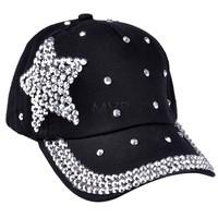 Шапка для мальчиков Brand New##M_V snapback B2 # 41 ###