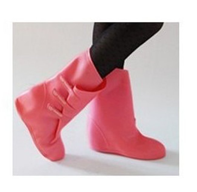 Similiar Where To Purchase Shoe Covers Keywords