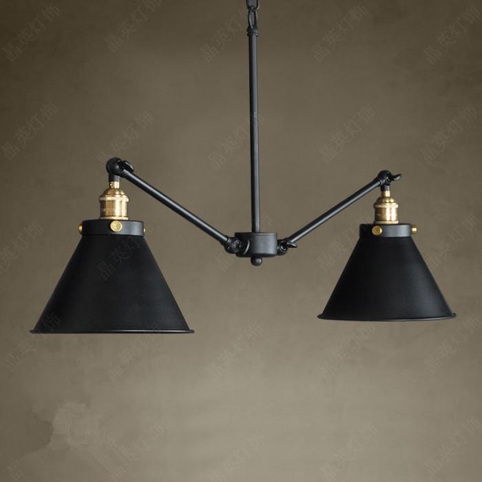 Double Pendant Lighting  Pendant Information