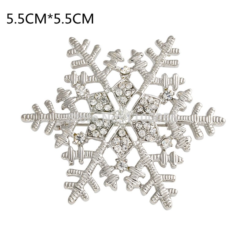 Cheap-Silver-Snowflake-Brooch-Women-Rhinestone-Crystal-Broches-Charm-Female-Jewlery-Apparel-Accessories-X0892