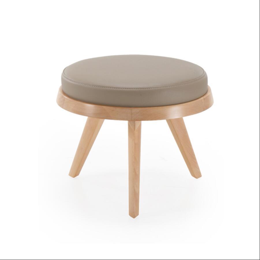 achetez en gros pouf rond en ligne des grossistes pouf rond chinois alibaba. Black Bedroom Furniture Sets. Home Design Ideas