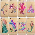 2016 Proverb Phrase Phone Cases Fundas Cover For iPhone 6/6S 5s/5c Ultrathin TPU Back Bags Woman Mobile Phone Accessories