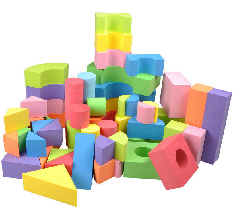 Online Buy Wholesale Construction Foam Blocks From China