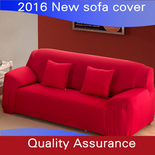 Loveseat Furniture Protector Sofa Protector Sofa tight wrap all-inclusive slip-resistant sofa cover elastic sofa towel