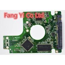 Buy Free HDD PCB Western Digital/ 2060-771672-004 REV,2061-771672-E04,2061-771672-F04,WD2500BEKT,WD3200BUDT,WD3200BPVT for $11.50 in AliExpress store