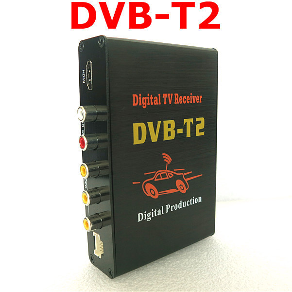 high speed car hd dvb t2 mpeg 4 mobile cars digital tv. Black Bedroom Furniture Sets. Home Design Ideas