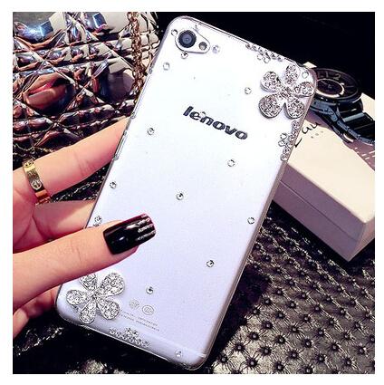 Lenovo s850 чехол алмаз, 5 цветов принести мешок оболочки чехол кожи для Lenovo s850 телефон чехол