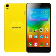 2015 New Lenovo K3 NOTE Teana Angelic Voice SmartPhone Android 5.0 4G LTE 5.5inch FHD 2GB 16GB 64bit MTK6752 Octa Core 1.7GHz
