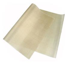 Buy Cloth Baking Non-Stick Fiberglass Mat hot Multifunctional BBQ Nonstick Baking Sheet Mat 60 * 40 cm for $1.34 in AliExpress store