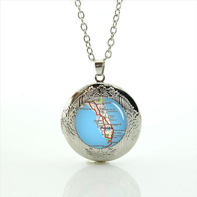 HTB128Z9PFXXXXXEaXXXq6xXFXXXi - TAFREE Limited New Fashion Anchor locket necklace sea anchor Navy Blue Charms DIY gifts for Him father's day gift jewelry T519