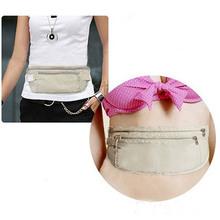 New 2015 Designer Hot Women Fashion Vintage messenger bags Casual Traveling Storage Zipper Waist Bag Free Shipping CC0077