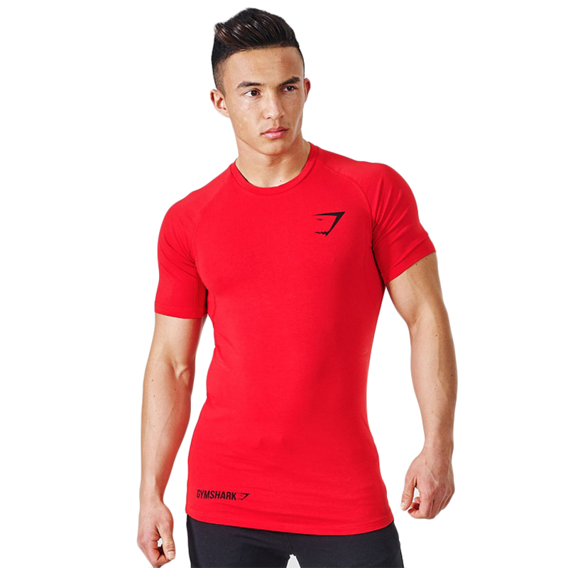 Brand Compression Shirt Bodybuilding Basketball T Shirt Men Casual Fitness Sport Summer Top Tee Shirt Homme Riding Running Men(China (Mainland))