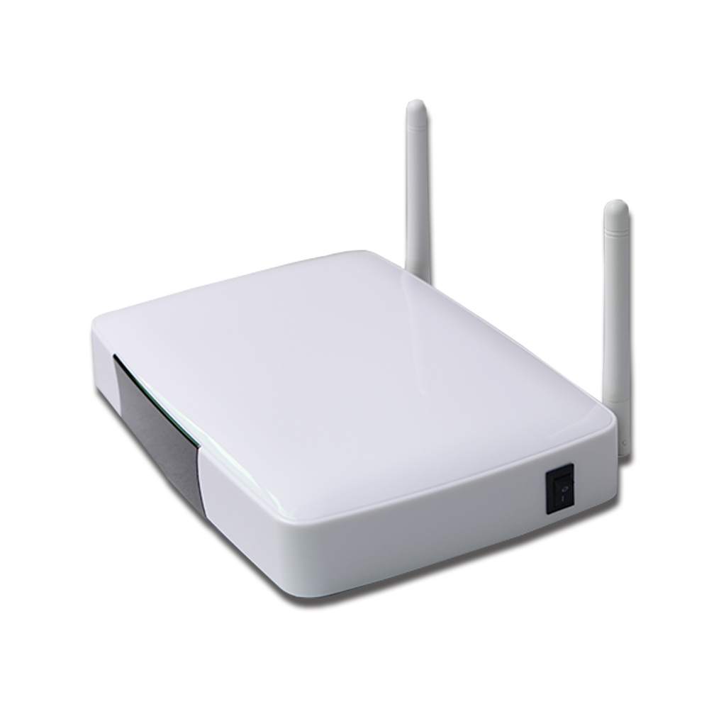 5pcs Q1204 Cable TV Box RK3128 Android 4.4 Quad Core 3D HD Set Top Box Arabic Iptv Receiver French Best Android Tv Box<br><br>Aliexpress